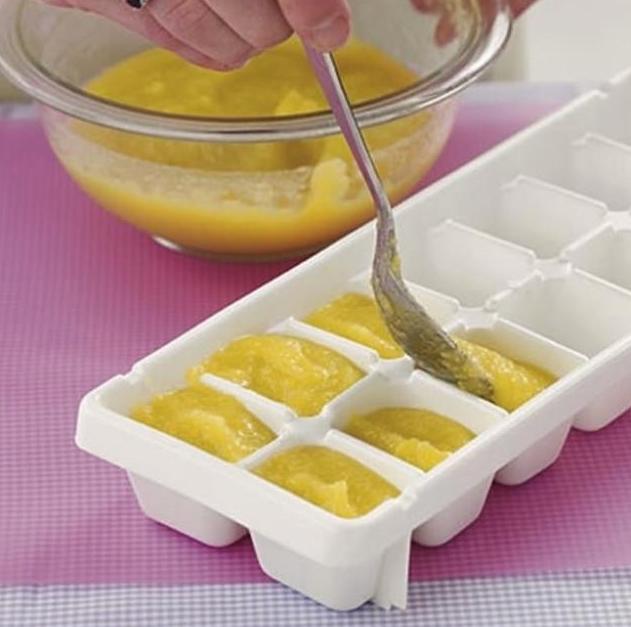 pesto einfrieren glas