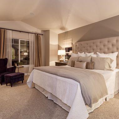 schlafzimmer ideen für kleine räume |. schlafzimmer ideen für ... - Schlafzimmer Für Kleine Räume