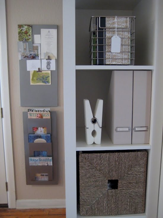 toller ikea trick mit kallax regal kostet keine 10 euro. Black Bedroom Furniture Sets. Home Design Ideas