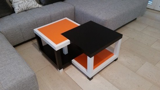 geniale ideen um ikea m bel aufzuwerten. Black Bedroom Furniture Sets. Home Design Ideas