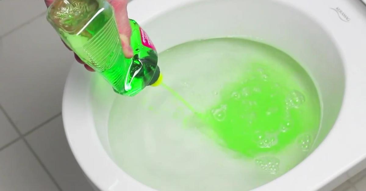 wasserkasten tabs sanit