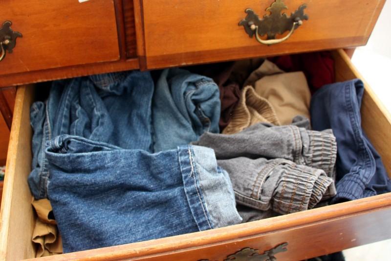 11 clevere tricks mit denen du staub und gestank aus deiner wohnung endlich vertreibst einfach. Black Bedroom Furniture Sets. Home Design Ideas