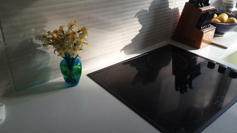 5 vollkommen nat rliche putzmittel und 15 arten sie zu nutzen. Black Bedroom Furniture Sets. Home Design Ideas