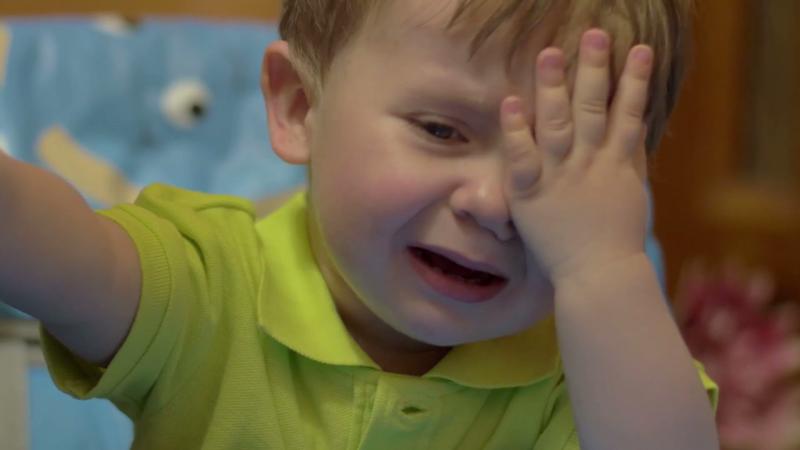 ursache aggression bei kindern