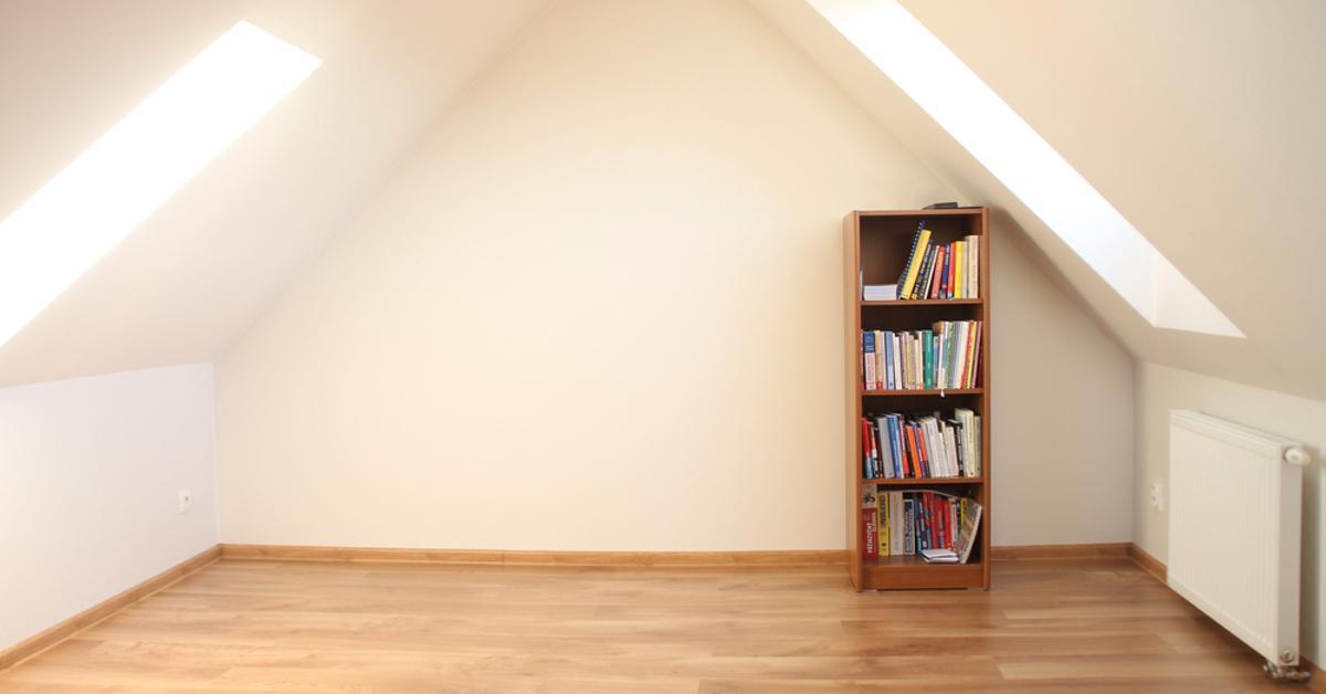 fast jeder macht diese 15 fehler beim m blieren der. Black Bedroom Furniture Sets. Home Design Ideas