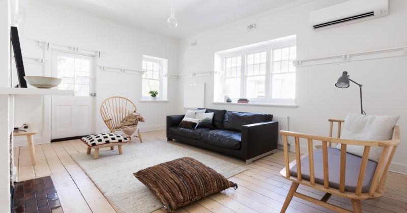 fast jeder macht diese 15 fehler beim m blieren der wohnung nr 4 lie e sich so leicht vermeiden. Black Bedroom Furniture Sets. Home Design Ideas
