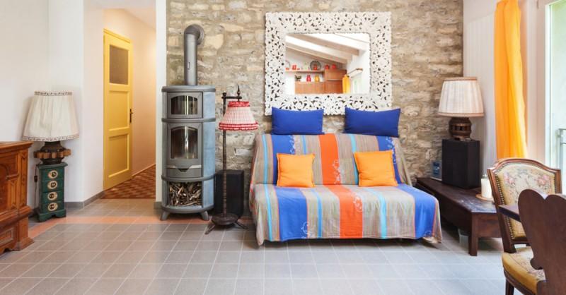 15 fehler beim einrichten der wohnung die vermeidbar sind. Black Bedroom Furniture Sets. Home Design Ideas
