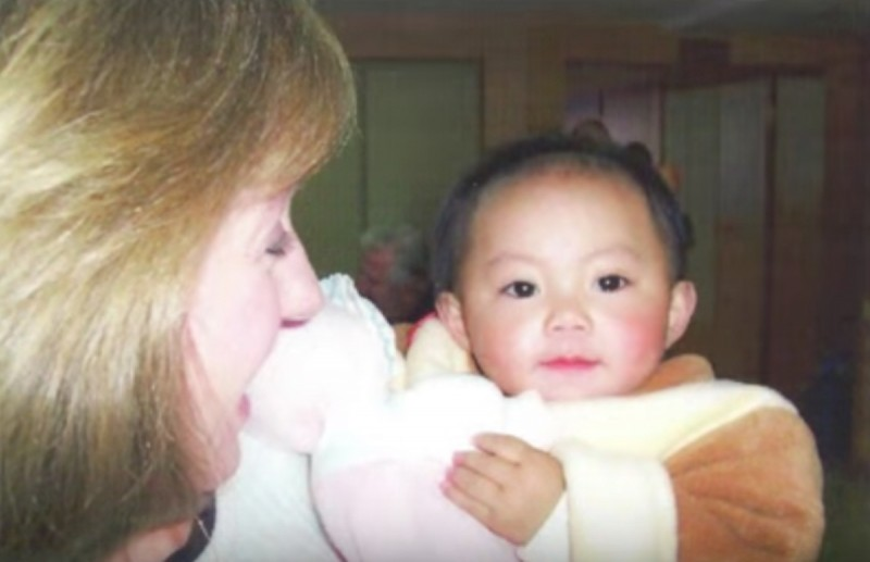babys adoptieren auf youtube