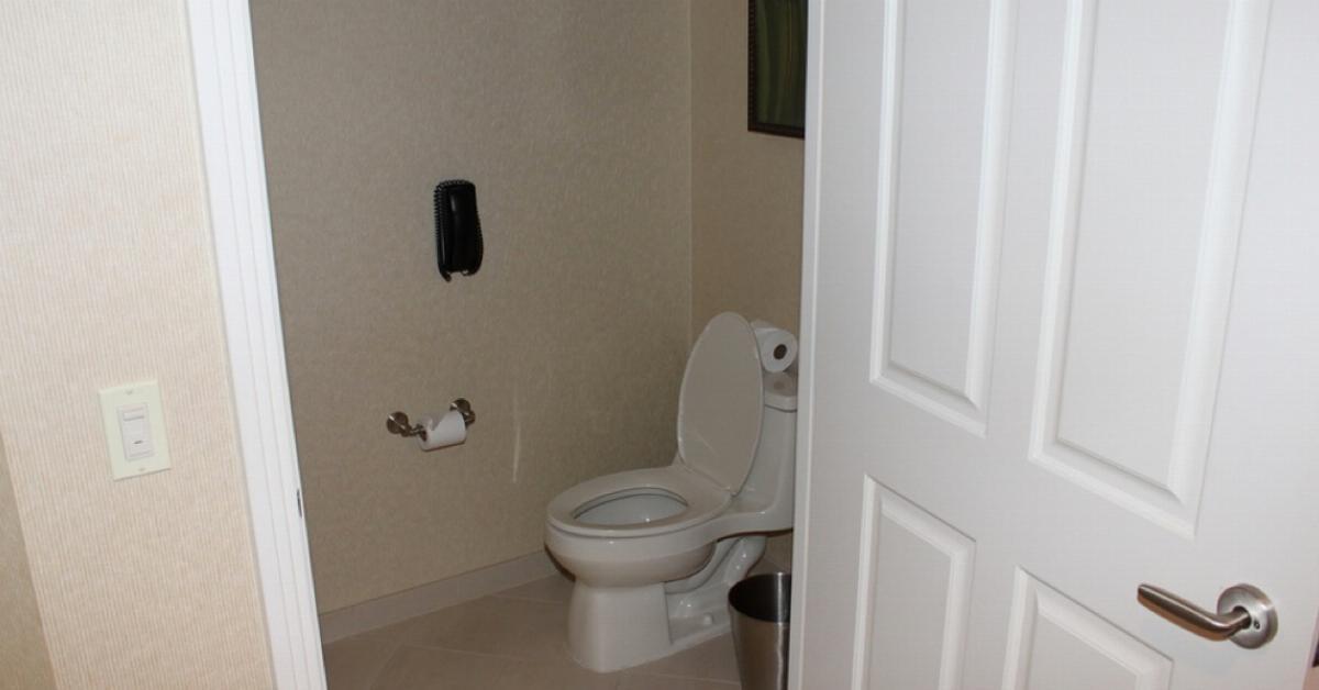 13 ungew hnliche anwendungsm glichkeiten f r weichsp ler. Black Bedroom Furniture Sets. Home Design Ideas