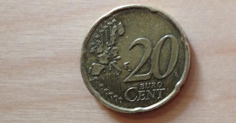Merkmale An Denen Du Wertvolle Euro Münzen Erkennst Njuskam