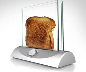 Diese Erfindungen sind genial und lustig zugleich.