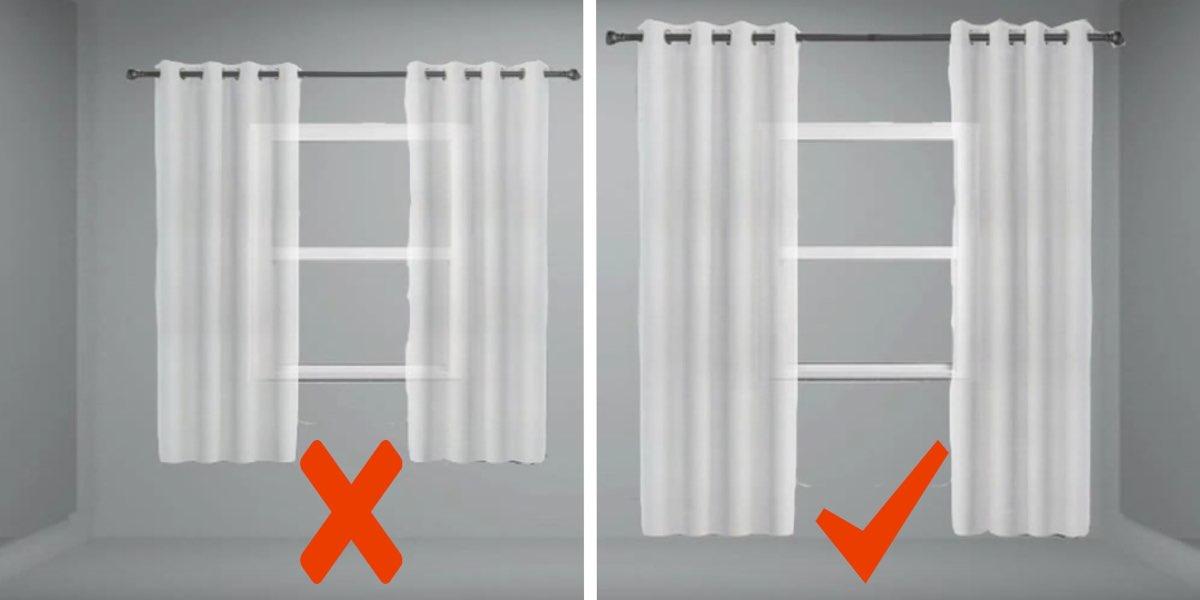 12 Tricks Die Dein Schlafzimmer Größer Wirken Lassen.