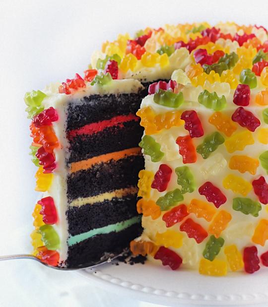 Wer Kuchen Mag Wird Diese 15 Tricks Lieben So Machen Deine Gaste