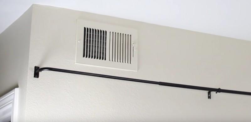 Diese Lichterketten Deko Bringt Jedes Schlafzimmer Zum Strahlen