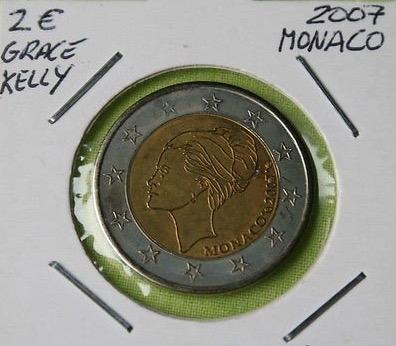 Ist Das Auf Der Rückseite Deiner 2 Euro Münze Dann Ist Sie 600 Euro