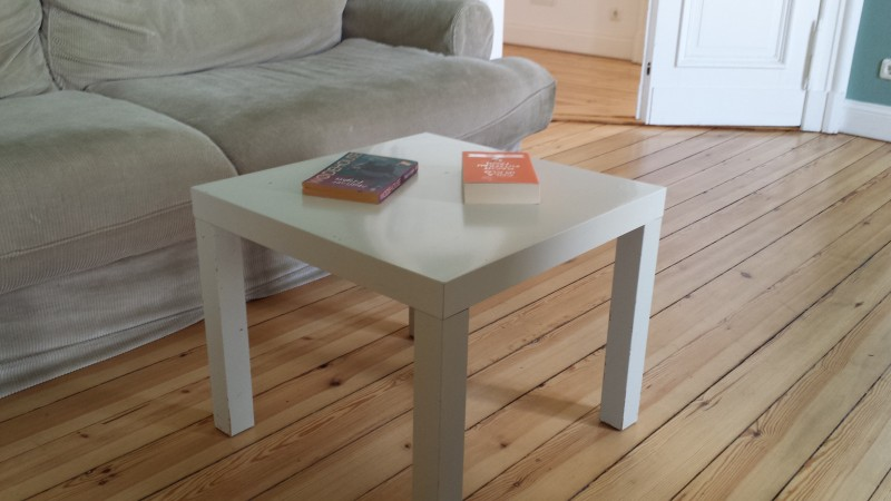 10 Tricks Machen Aus Ikea Tisch Wohnzimmerkunst