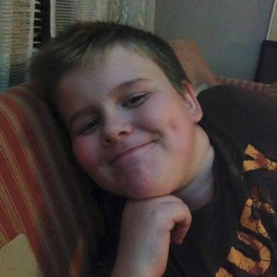 Staten Island Boy Suicde