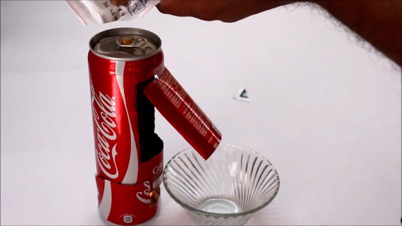 Mini Kühlschrank Cola Dose : Coca cola angebote gebraucht kaufen nur st bis günstiger