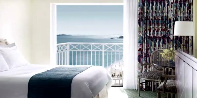 da kribbelt 39 s einen frau verklagt luxushotel wegen bettwanzen plage. Black Bedroom Furniture Sets. Home Design Ideas
