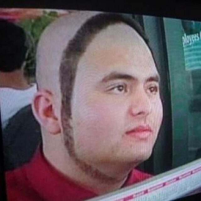 15 hässliche frisuren