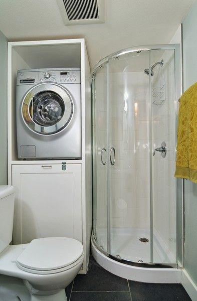 Kleine Badezimmer Einrichten 12 Tricks F 252 R Mehr Stauraum