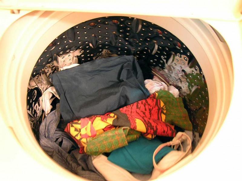schimmel vermeiden 6 trockner tipps f r nasse tage. Black Bedroom Furniture Sets. Home Design Ideas