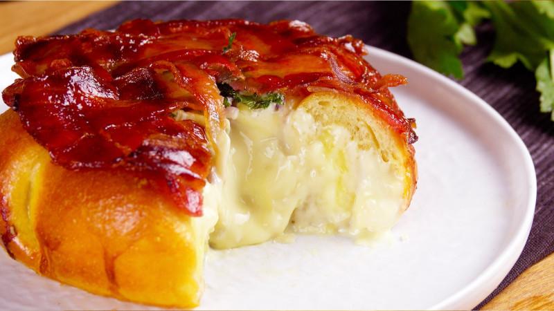 15 Irre Rezepte Für Käsefreaks Ob Camembert Oder Käsefondue Hier