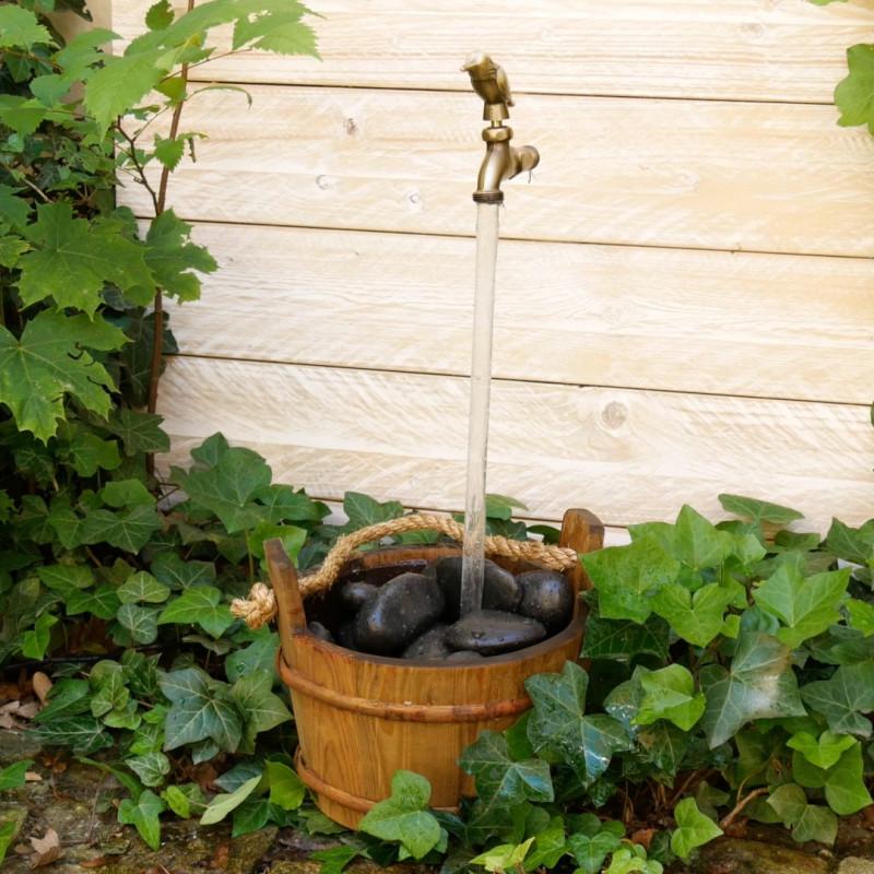 8 Schone Garten Dekos Zum Selbermachen