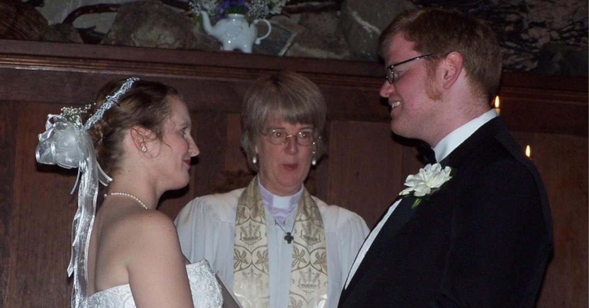 Heiratsantrag Abgelehnt